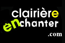 clairiere-en-chanter-site