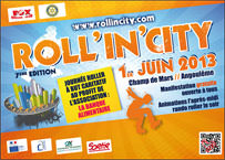 roll-in-city-2013 thumb