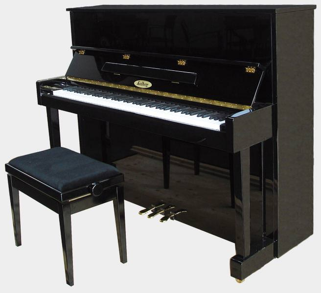 concours gagnez un piano nos concours sortir label charente. Black Bedroom Furniture Sets. Home Design Ideas