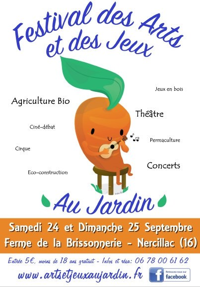 Festival_art_et_jardin