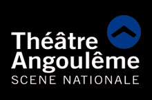 theatre-angouleme