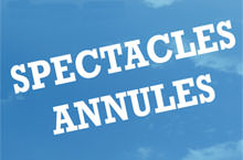 soyaux-spectacles-annules thumb