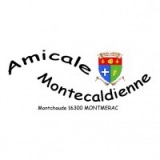 Amicale Montecaldienne