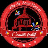 Comité Festif de Saint Michel