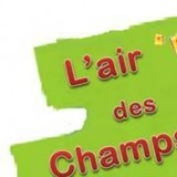 Association l'Air Des Champs