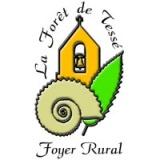 Foyer Rural La Forêt de Tessé
