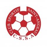 Club Sportif de Saint-Angeau