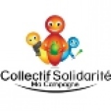 Collectif Solidarité Ma Campagne