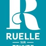 Mairie de Ruelle Sur Touvre