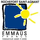 Communauté Emmaüs de Rochefort Saint-Agnant
