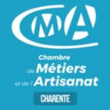 Chambre de Métiers et de l'Artisanat de la Charente