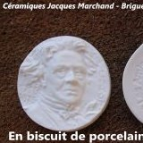 Jacques Marchand