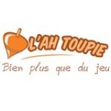 Association AH TOUPIE