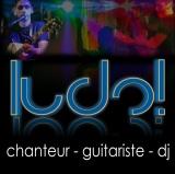 Ludolegroupe