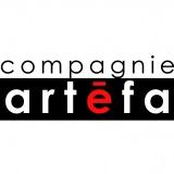 Compagnie artefa