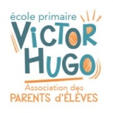 APE Ecole Victor Hugo