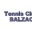 Tennis Club de Balzac