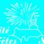 Comité des Fêtes de Saint-Simeux