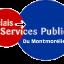 Pôle du Montmorelien