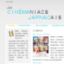 Les Cinémaniacs Jarnacais