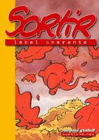 Troub's :: Octobre 1996