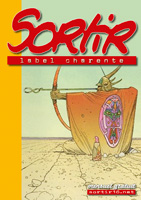 MOEBIUS :: Janvier 2000