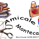 https://www.sortir-label-charente.net/images/cover/event/1265/thumb_e7c349ff4f66e155475f9bca65645c9d.jpg