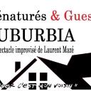 https://www.sortir-label-charente.net/images/cover/event/1279/thumb_31d356fc0e900364c5b5c851c99bf76e.jpg