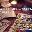 https://www.sortir-label-charente.net/images/cover/event/1295/thumb_3c1d7de6b6f8e6f8a2a5aab2a57e4316.jpg