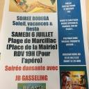 https://www.sortir-label-charente.net/images/cover/event/1381/thumb_b23007c401cb7a8999e379105b2b3d82.jpg