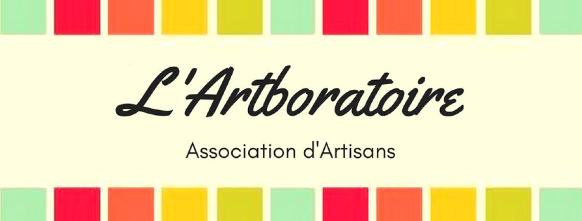 Association Artboratoire