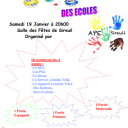 https://www.sortir-label-charente.net/images/eventphotos/1293/812/thumb_6100befe9c1f9b8a69280f5b.png