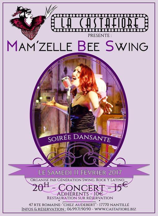 Mam'zelle Bee Swing 11Février2017 865 118