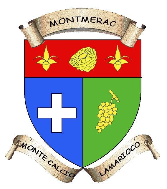 Blason-MontmeracGM